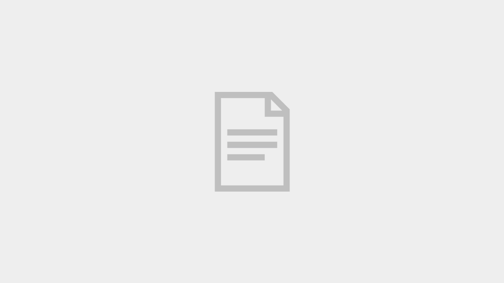 LAS VEGAS, NEVADA - MAY 01: Drake (C) accepts the Top Male Artist award from Cobie Smulders (L) and Eva Longoria (R) onstage during the 2019 Billboard Music Awards at MGM Grand Garden Arena on May 01, 2019 in Las Vegas, Nevada.