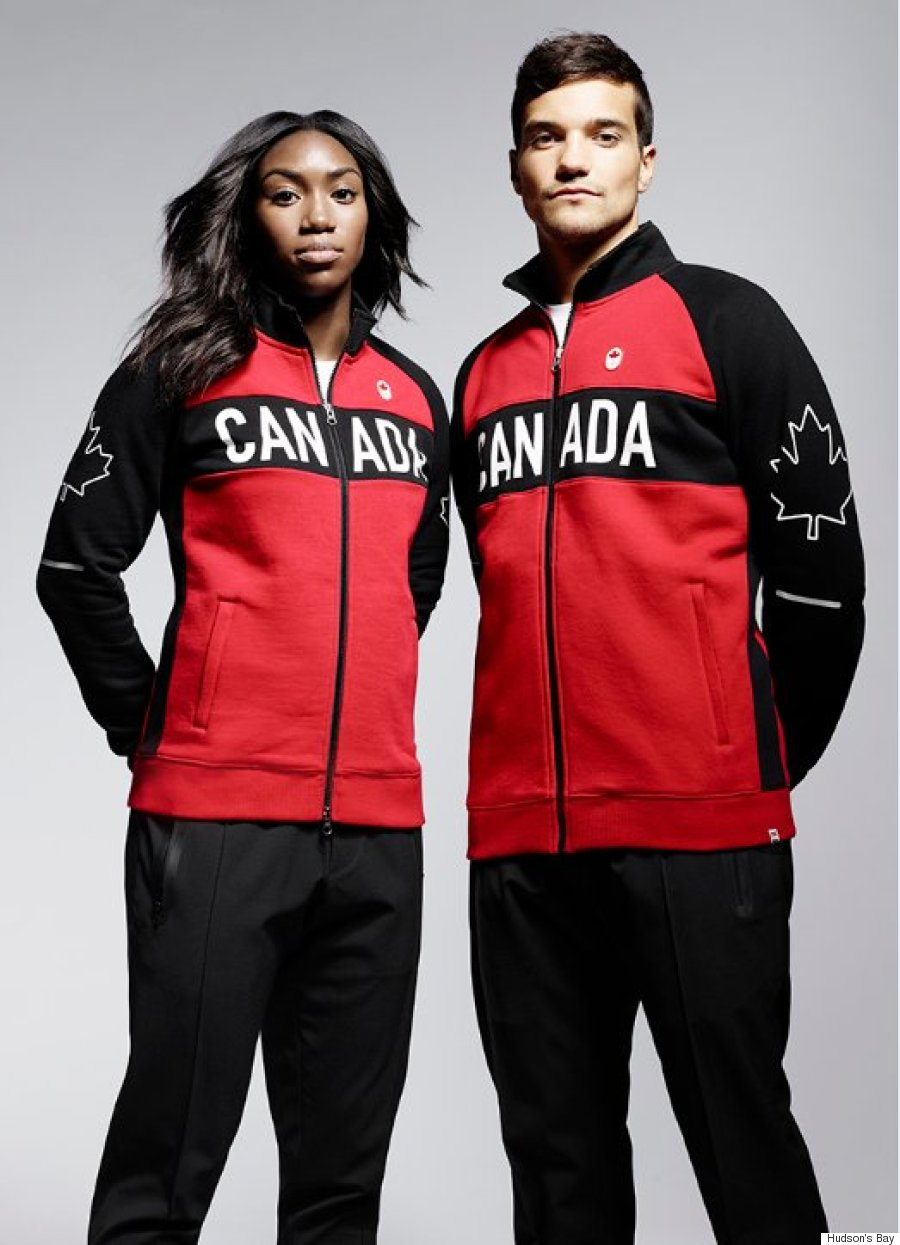 Sports Shoes Stores Canada