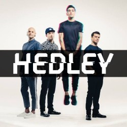hedley-losecontrol