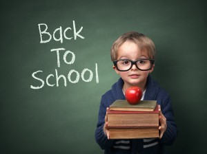 back-to-school-smiles-large