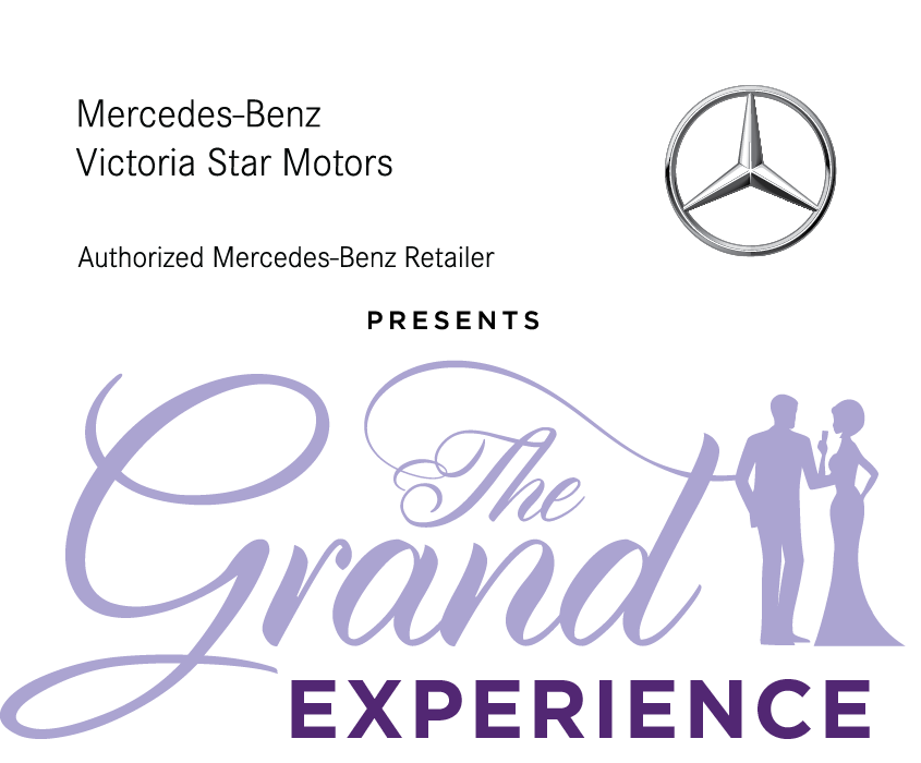 The grand experience chym 96 7 for Victoria star motors kitchener