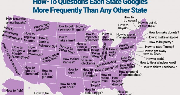 Estately http://blog.estately.com/2016/10/how-to-questions-each-state-googles-more-frequently-than-any-other-state/
