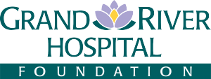 GRH_2015_FoundationLogo_4C