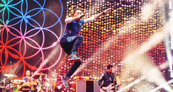 16-COLDPLAY