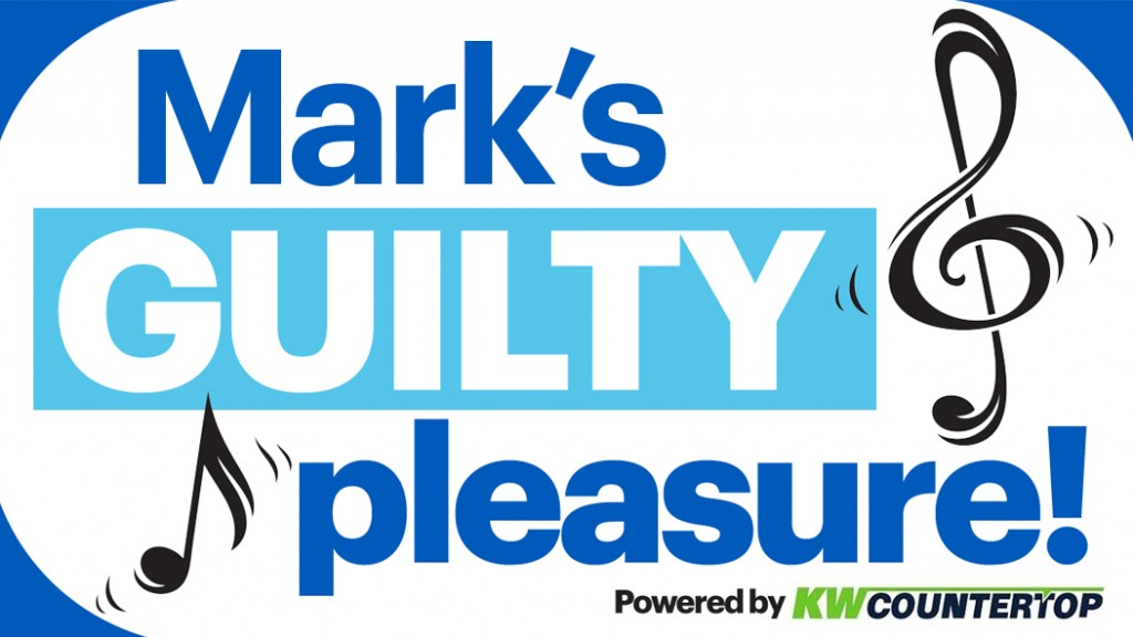 MARKS GUILTY PLEASURE FEATURE