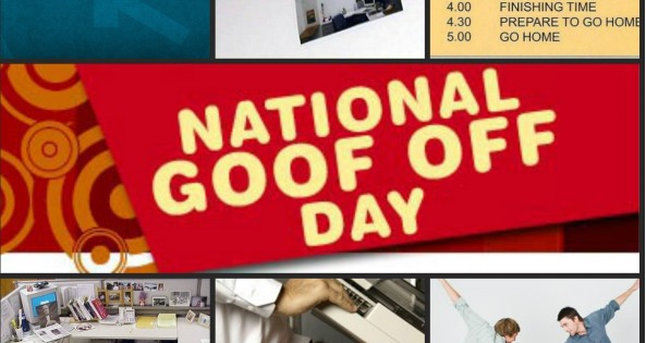 http://calendarholidays.xyz/national/march/march-22-national-goof-off-day/