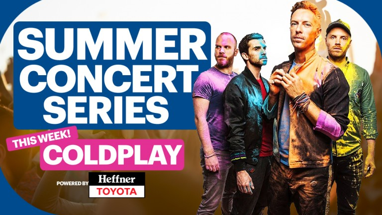 17-summerconcertseries_coldplay