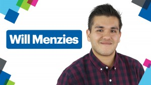 Will Menzies