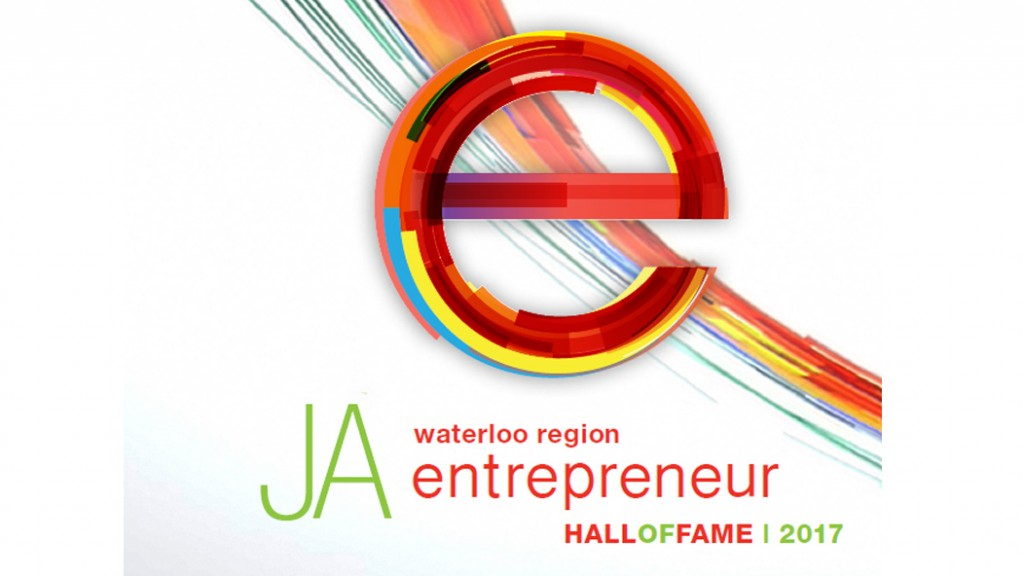 entrepreneur hall of fame The idea of a hall of fame for the paper industry came about when a group of current and former paper industry  service / entrepreneur / education arnold e.