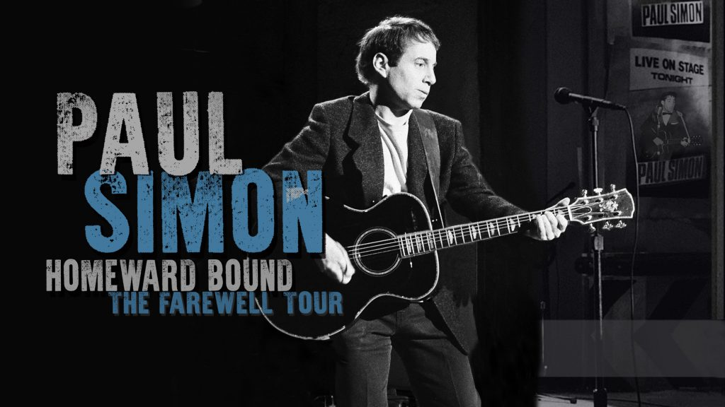 """paul simon essay contest Unless otherwise indicated below, wwj's general contest rules apply to wwj  contests  would your business would do with the grant (referred to as the """" essay"""")  for the paul simon on-air giveaway contest, you can enter by  listening on."""