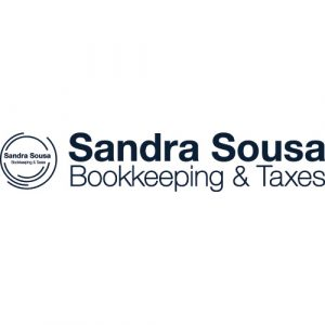 Sandra Sousa (SS) Bookkeeping & Taxes