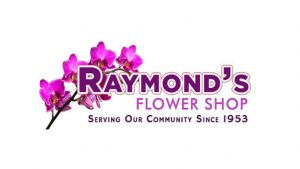 Raymond's Flower Shop Ltd.