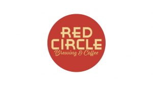 Red Circle Brewing & Coffee