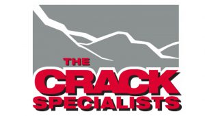 The Crack Specialists Inc.