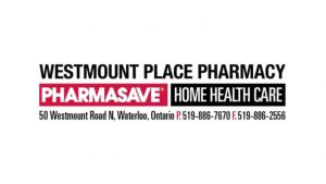 Westmount Place Pharmacy & Home Health Care