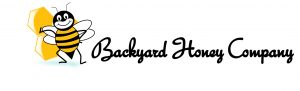 Backyard Honey Company