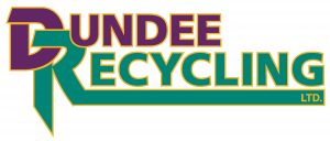 Dundee Recycling Ltd.