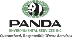 Panda Environmental Services Inc.