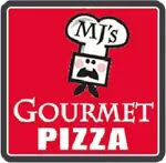 MJ's Gourmet Pizza