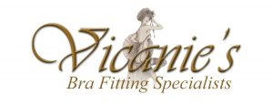 Vicanie's The Bra Fitting Specialists