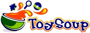 Toy Soup