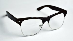 Eyeview Optical