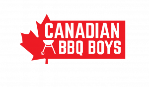Canadian BBQ Boys