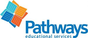 Pathways Educational Services