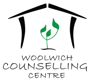 Woolwich Counselling Centre