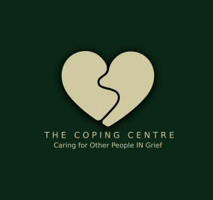 Coping Bereavement Support Groups of Ontario