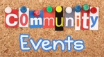 CHYM-Community-Events-New1.jpg
